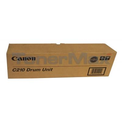 CANON C-210 DRUM UNIT